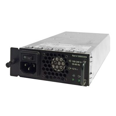 Mitel MXe AC Power Supply (50005084) (Refurbished)