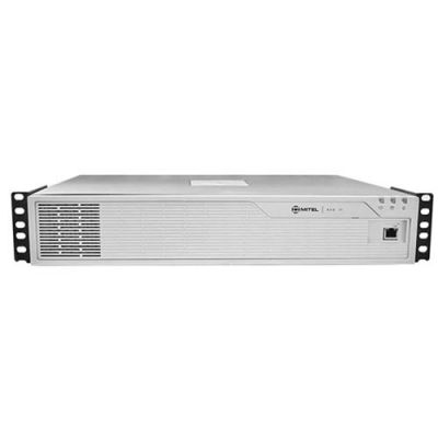 Mitel 3300 ICP Analog Services Unit ASU-II (50005105) (Refurbished)