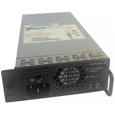 Mitel AX AC Power Supply (50005182)