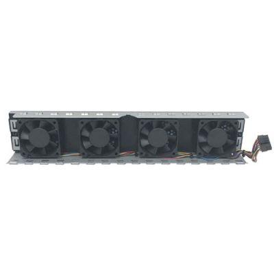 Mitel AX Fan Assembly (50005471) (New)