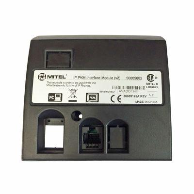 Mitel IP PKM Interface Module (v2) 50005662 (Refurbished)