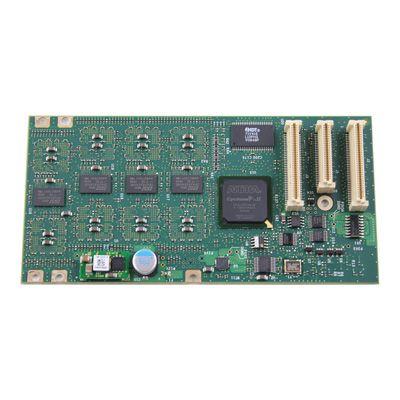 Mitel DSP II MMC (50005751) (Refurbished: $395.00 / New: $875.00)