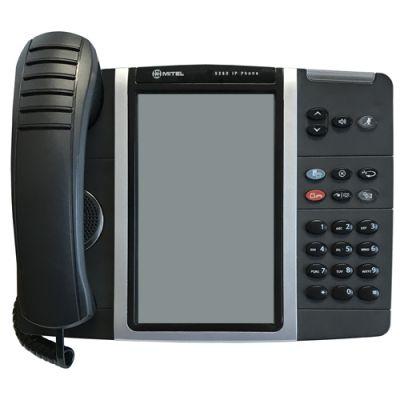 Mitel 5360 IP Telephone #50005991 (Refurbished)