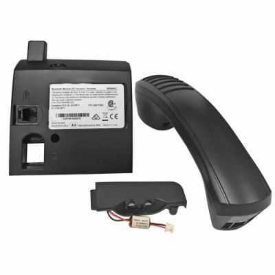 Mitel Bluetooth Handset Module Bundle (50006441) (Refurbished)