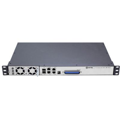 Mitel StreamLine Unit - 48 Port (50006594) (Refurbished)