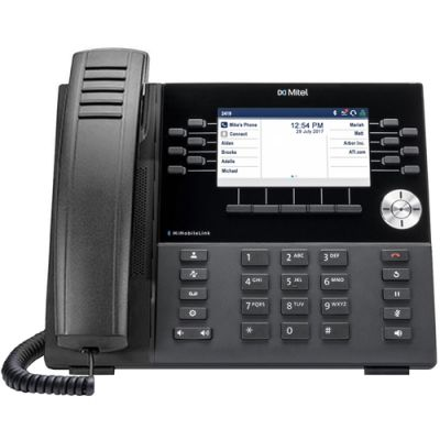 Mitel MiVoice 6930 IP Phone (50006769)
