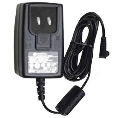 Mitel-Aastra L6 48V AC Adapter (50006822)