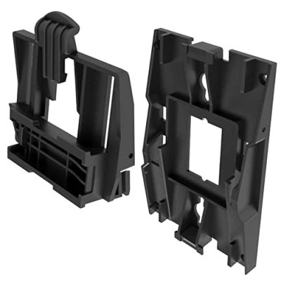 Mitel Wall Mount Kit for 6900/6800 Series IP Phone (50006921) (10 Pack)