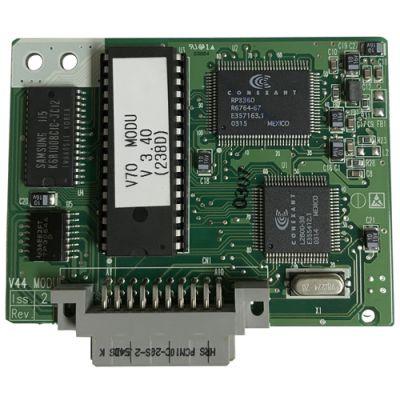 Vodavi V44 Modem Unit Card (MODU) (5030-30) (Refurbished)