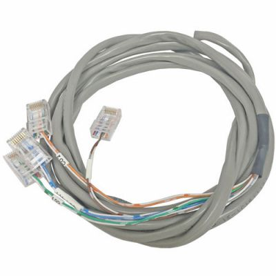 The Summit 800 LCOB Installation Cable (VS-5599-02) (New)