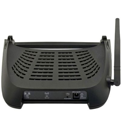 Mitel Wireless LAN Stand (51009840)