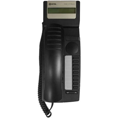 Mitel 5304 IP Phone (51011571) (Refurbished: $59.00 / New: $129.00)