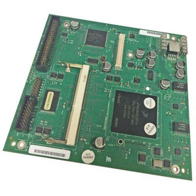 Mitel MXe III Expansion Processor Card (52002581)