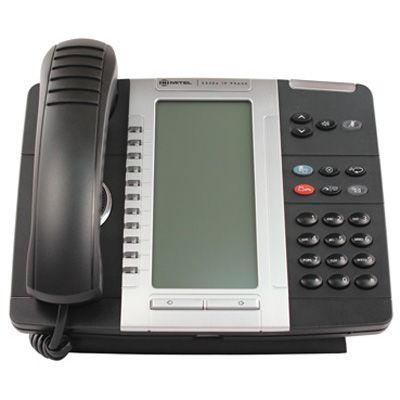 Mitel 5330e IP Telephone #50006476 (Refurbished: $149.00 / New: $249.00)