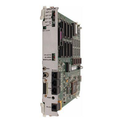 Inter-Tel Axxess 550.2007 & 550.2003 CPU/PCM Cards (Refurbished)
