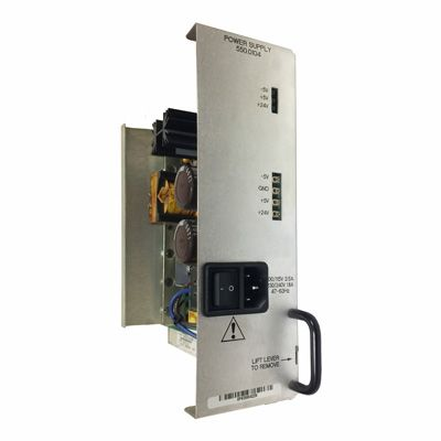 Inter-Tel Axxess 6- Amp Power Supply (550-0104) (Refurbished)