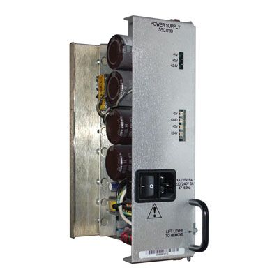 Inter-Tel Axxess 9 Amp Power Supply (550-0110) (Refurbished)