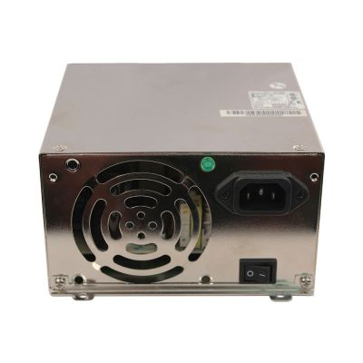 Inter-Tel Axxess Quad Power Supply (550.0116)