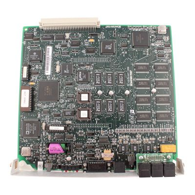 Inter-Tel Axxess 128 CPU Card (550.2010) (Refurbished)