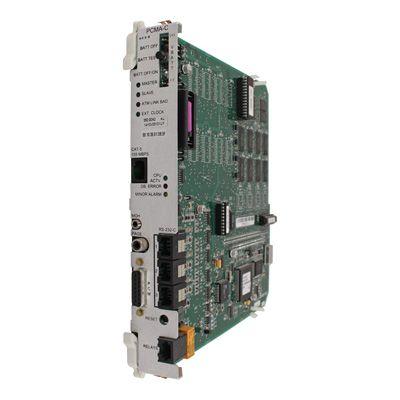 Intertel Axxess PCMA-C Processor Board (550.2020) (Refurbished)