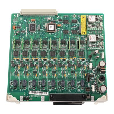 Inter-Tel Axxess 8-Port Single-Line Card (SLC-8) (550.2101) (Refurbished)