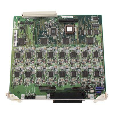 Inter-Tel Axxess SLC-16 Card (550.2116) (Refurbished)