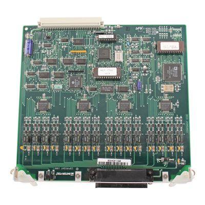 Inter-Tel Axxess 16-Circuit Digital Station Card (DKSC-16) (550.2250) (Refurbished)
