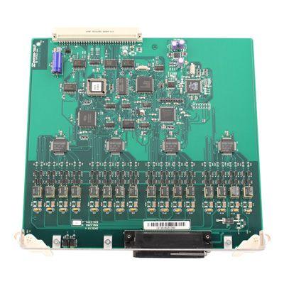 Inter-Tel Axxess 16-Circuit Digital Station Card (550.2255) (DKSC16+) (Refurbished)