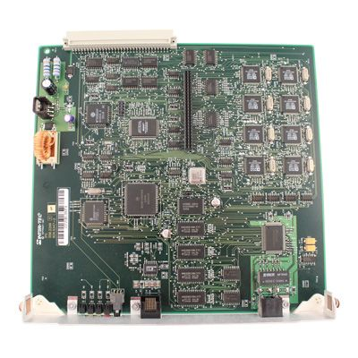 Inter-Tel Axxess 8-Port IP Card (550.2260) (Refurbished)