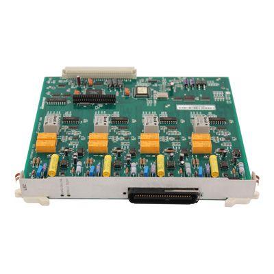 Inter-Tel Axxess LSC 4-Circuit Loop Start Trunk Card (550.2300) (Refurbished)