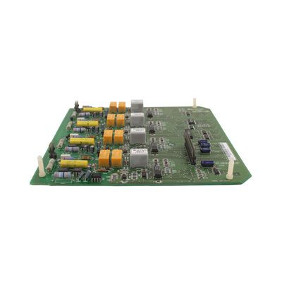 Inter-Tel Axxess 4-Port LSC-D Card (550.2301) (Refurbished)