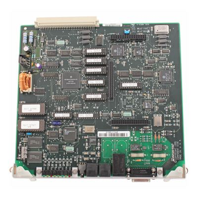 Inter-Tel Axxess T-1 Card (550.2730) (Refurbished)