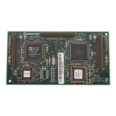 Inter-Tel Axxess PRI Card (550.2733) (Refurbished)