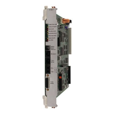 Inter-Tel Axxess T1/ E1/PRI Card (550.2740) (Refurbished)