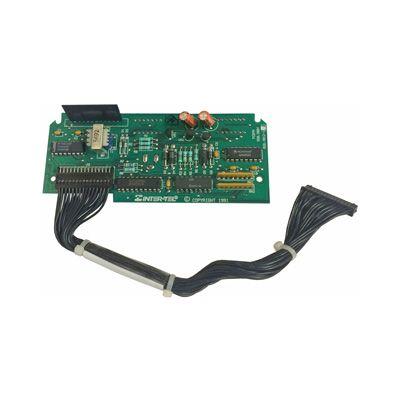 Inter-Tel Axxess PC Data Port Module (PCDPM) (550.3004) (Refurbished)