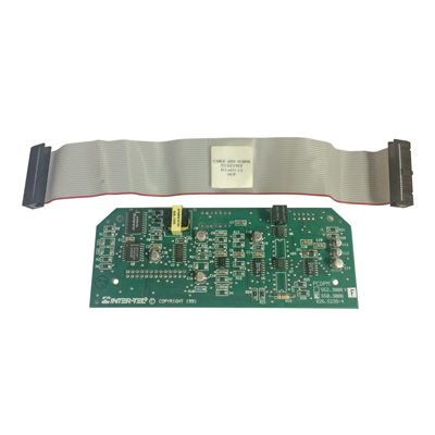 Inter-Tel Axxess PC Data Port Module - Old Style (PCDPM) (550.3008) (Refurbished)