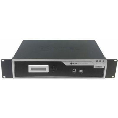 Mitel 5000 HX Controller (580.1003) (Refurbished)