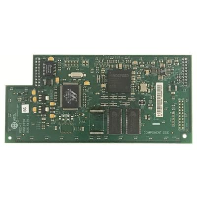 Inter-Tel / Mitel 5000 Processor Expansion Card (580.2020) (PEC-1) (Refurbished)