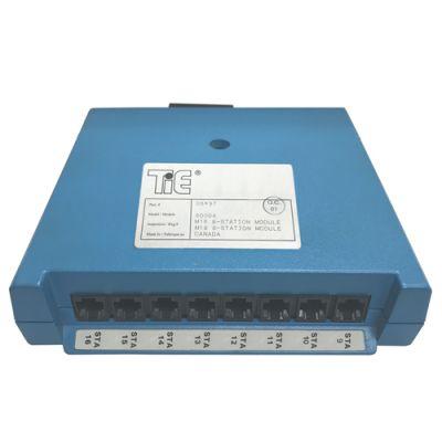 TIE 8 Station Cartridge Mod Key 16 (60004)