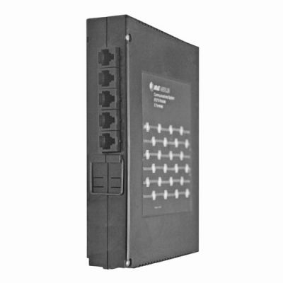 Merlin 5-Voice Terminal Module (61218) (Refurbished)