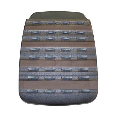 Inter-Tel Encore CX DSS Add-on-Module (618.5008) (Refurbished)