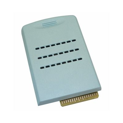 Inter-tel EncoreCX Voice Mail Module 4-Port  / 10-Hour (618.5014)