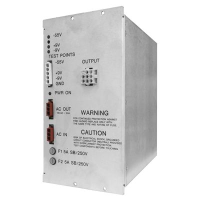 NEC/Nitsuko 384i Expansion Cabinet Power Supply (92125B) (Refurbished)