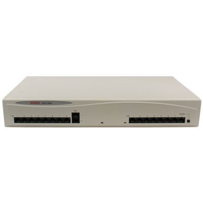 Avaya IP403 Control Unit (700350390, 700210610) (Refurbished)