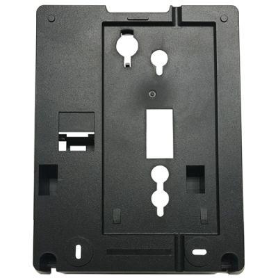 Avaya 9500 & 9600 Series Wall Mount Kit - Black (700383375)