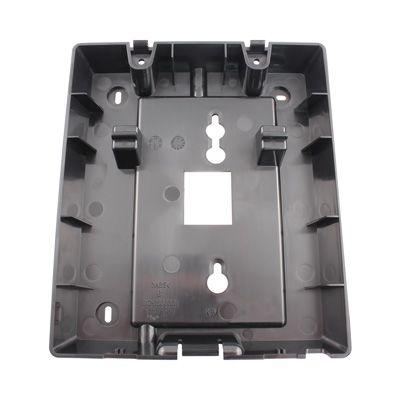 Avaya Wall Mount Kit for 1408 & 1608 Telephones (700415623) (New)