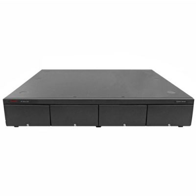 Avaya IP Office 500 V1 Control Unit (700417207) (Refurbished)