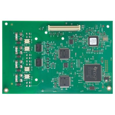Avaya IP500 Universal PRI Trunk Card (700417439) (Refurbished)