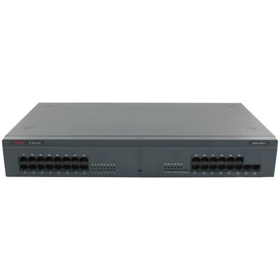 Avaya IP500 Digital Station 30 Module (700426216) (Refurbished)