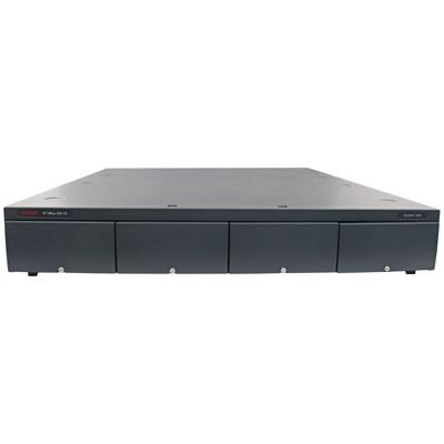 Avaya IP Office 500 V2 Control Unit (700476005) (Refurbished)